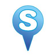 Sensewhere logo